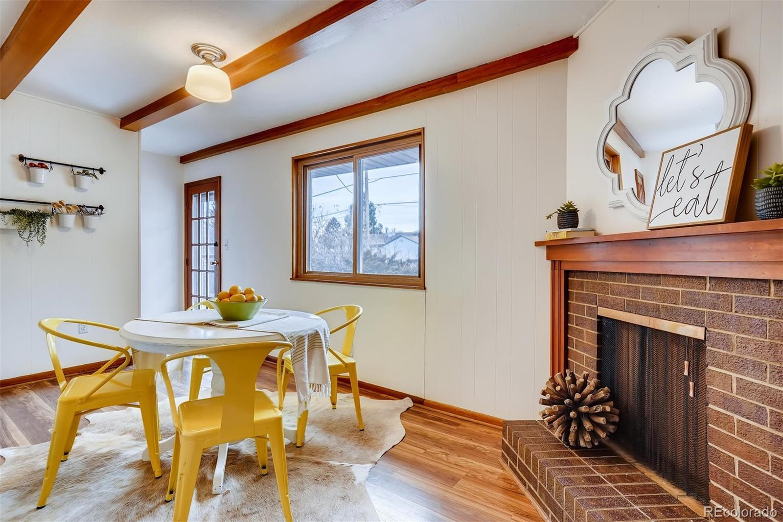 MLS# 6751737 - 6 - 3421 W 94th Avenue, Westminster, CO 80031