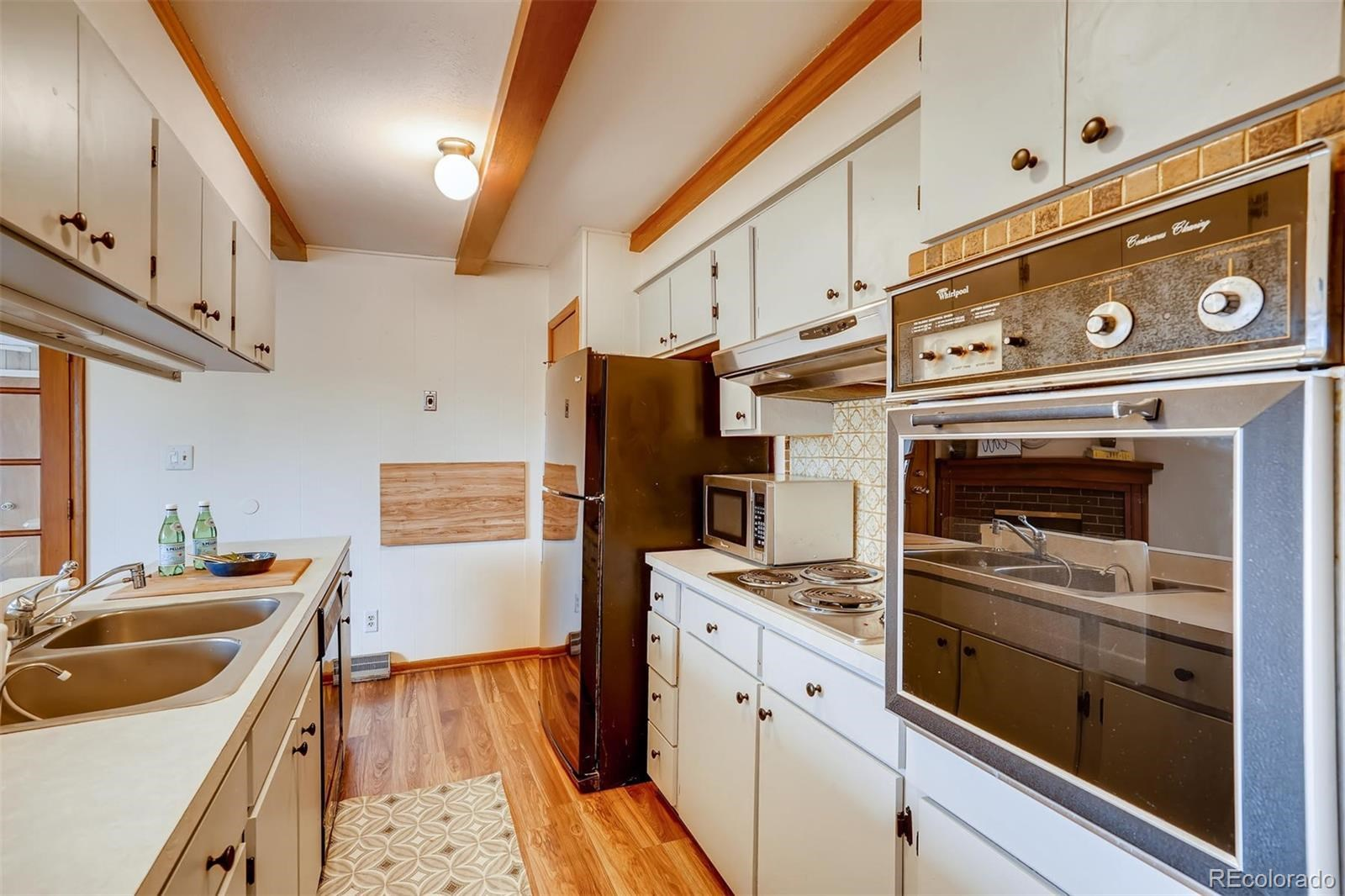MLS# 6751737 - 8 - 3421 W 94th Avenue, Westminster, CO 80031