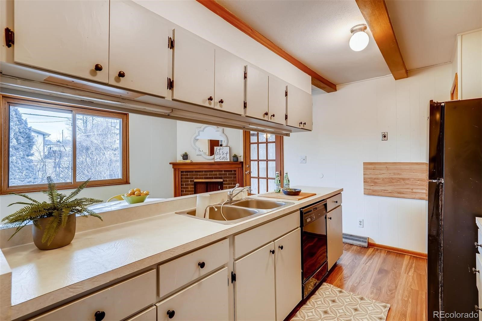 MLS# 6751737 - 9 - 3421 W 94th Avenue, Westminster, CO 80031