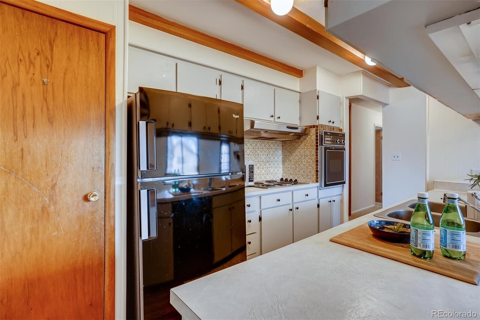 MLS# 6751737 - 10 - 3421 W 94th Avenue, Westminster, CO 80031
