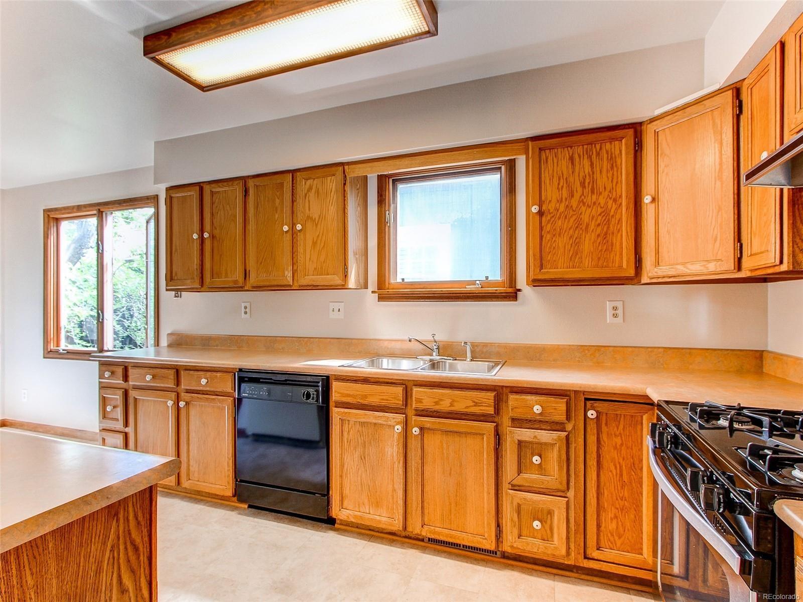 MLS# 6759636 - 1 - 2313  Pine Street, Boulder, CO 80302