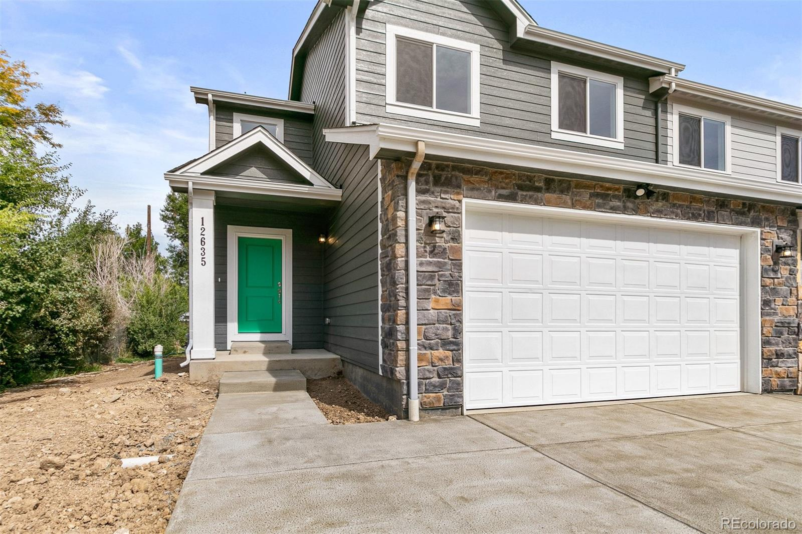 MLS# 6759806 - 1 - 12635  W 10th Avenue, Golden, CO 80401