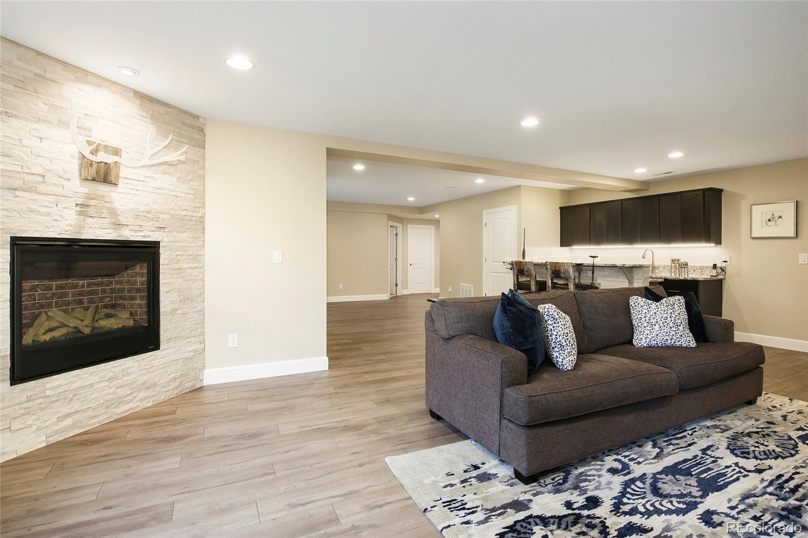 MLS# 6770948 - 28 - 5953 S Olive Circle, Centennial, CO 80111