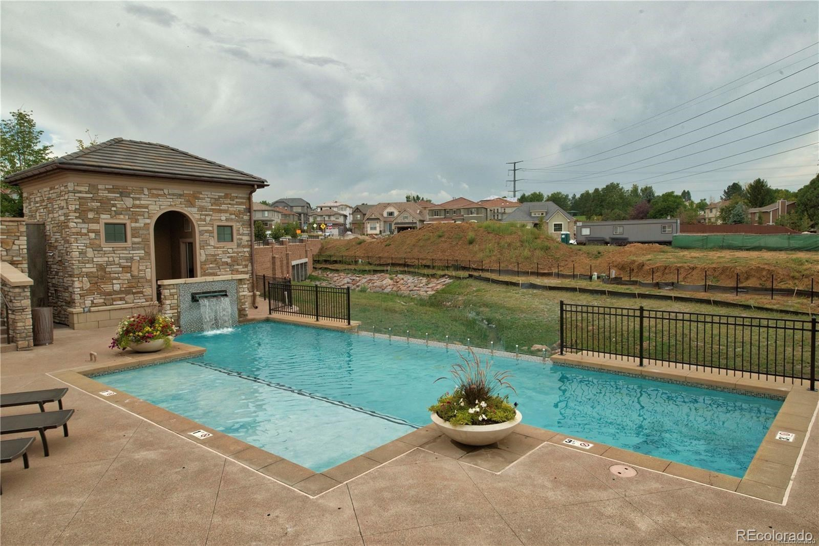 MLS# 6770948 - 34 - 5953 S Olive Circle, Centennial, CO 80111