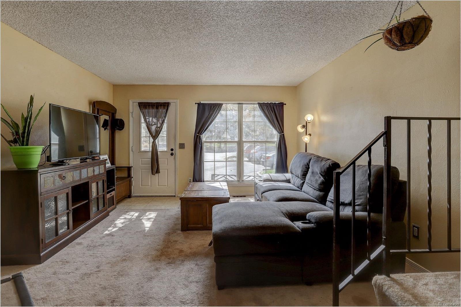 MLS# 6775025 - 1 - 9071  W Floyd Avenue, Lakewood, CO 80227