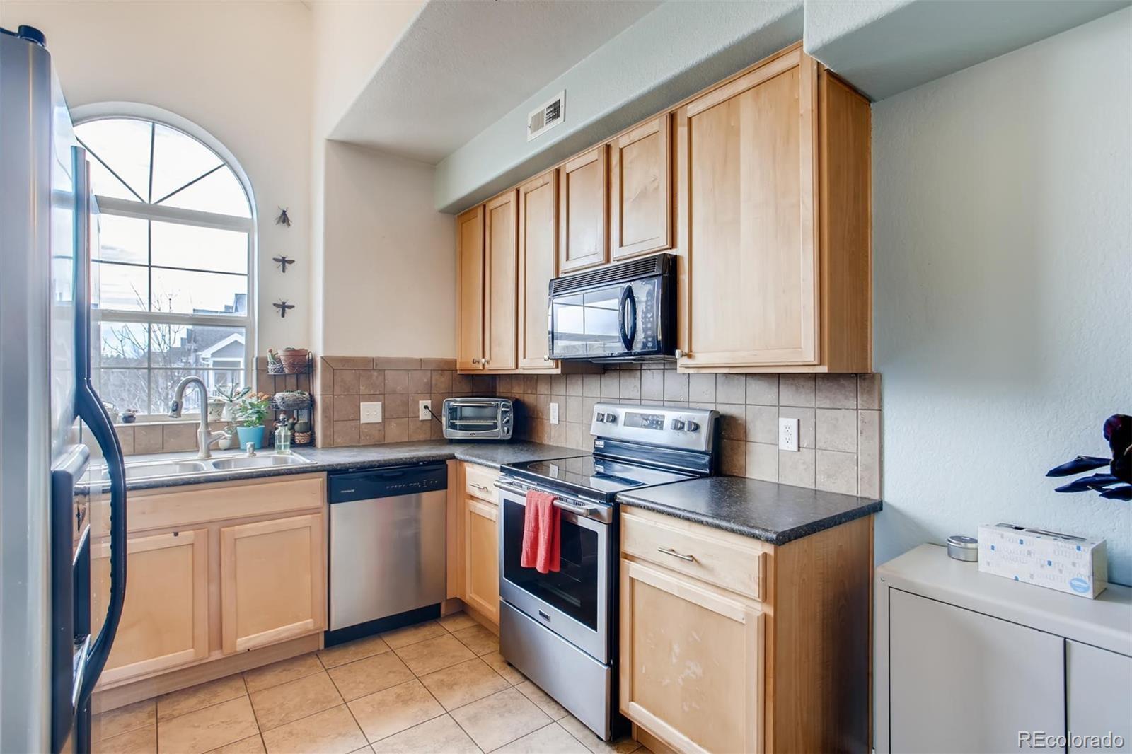 MLS# 6778844 - 7 - 16372 E Fremont Avenue #9, Aurora, CO 80016