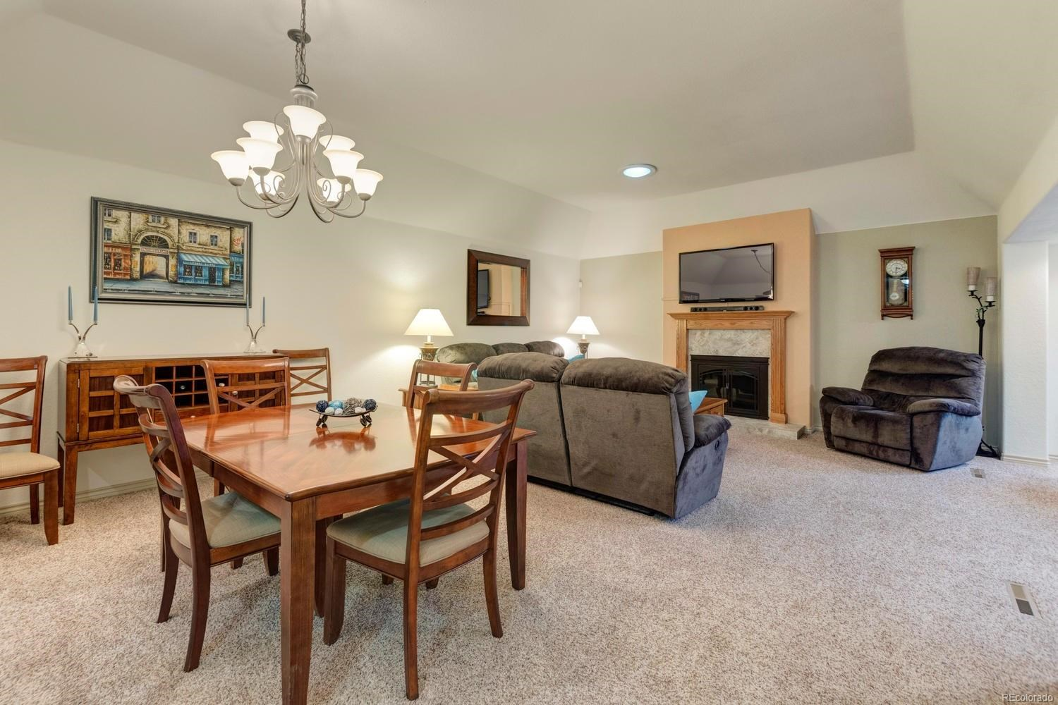 MLS# 6780012 - 1 - 140  S Upham Court, Lakewood, CO 80226