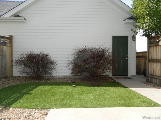 MLS# 6780613 - 9 - 2241 Valentia Street, Denver, CO 80238