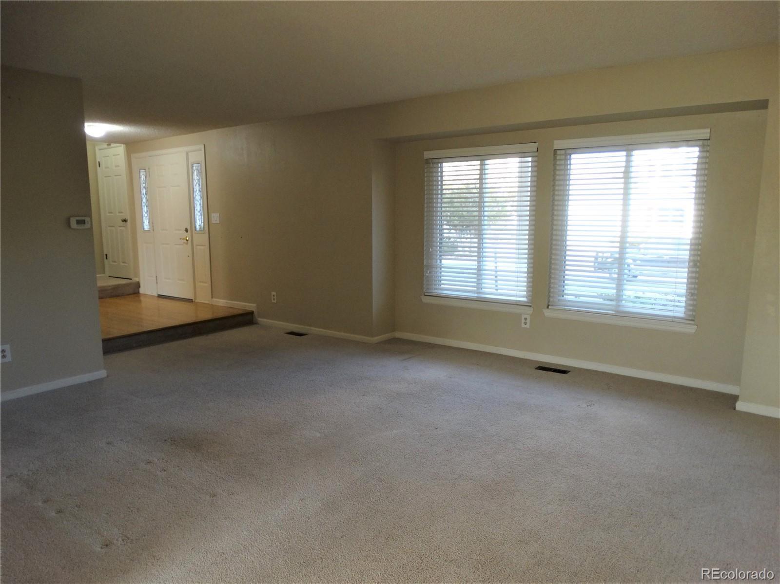 MLS# 6782331 - 1 - 8455  S Wildcat Street, Highlands Ranch, CO 80126