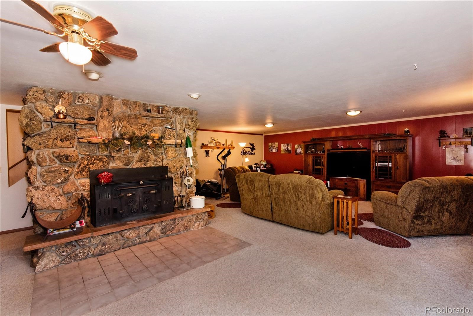 MLS# 6784313 - 22 - 970 Sloan Circle, Craig, CO 81625