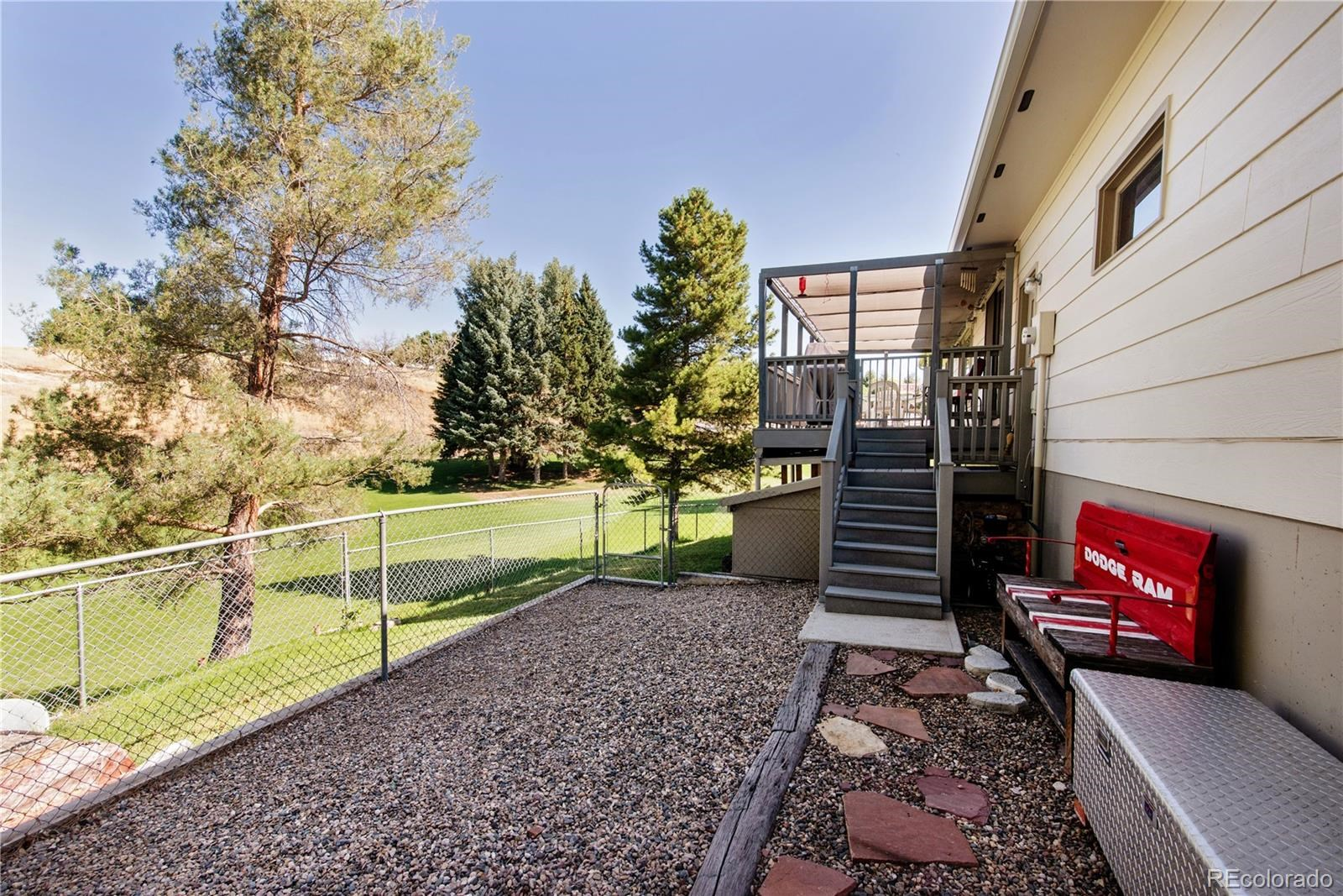 MLS# 6784313 - 970 Sloan Circle, Craig, CO 81625