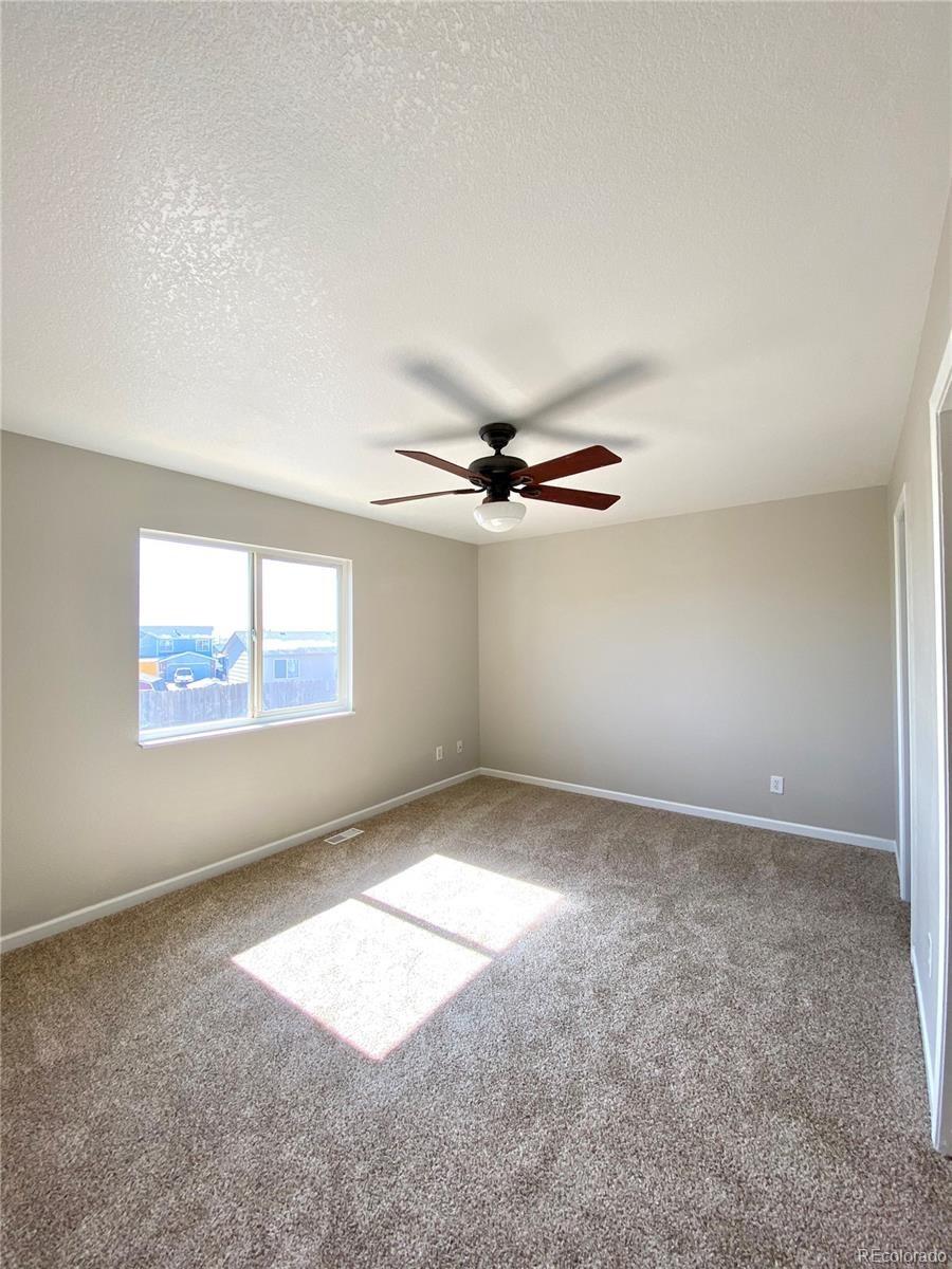 MLS# 6788673 - 11 - 5311 Suburban , Colorado Springs, CO 80911