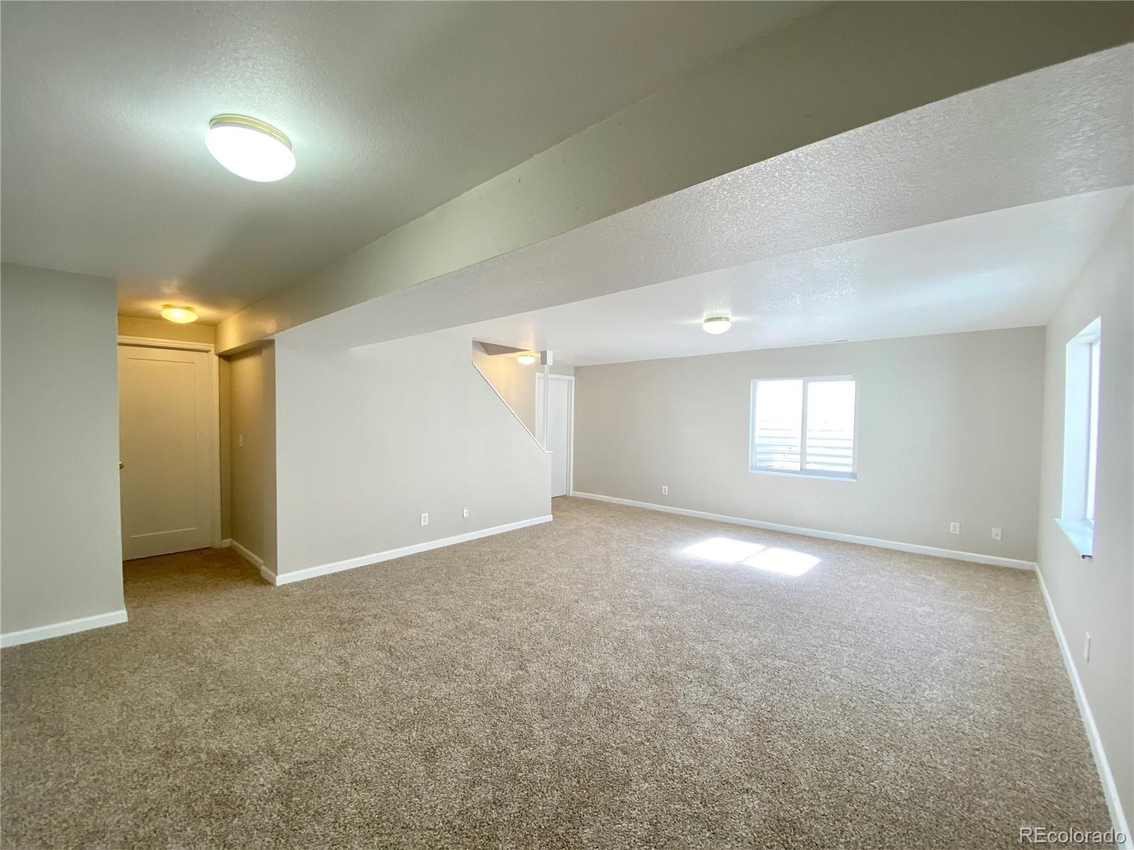MLS# 6788673 - 15 - 5311 Suburban , Colorado Springs, CO 80911