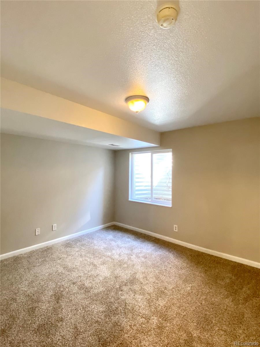 MLS# 6788673 - 19 - 5311 Suburban , Colorado Springs, CO 80911