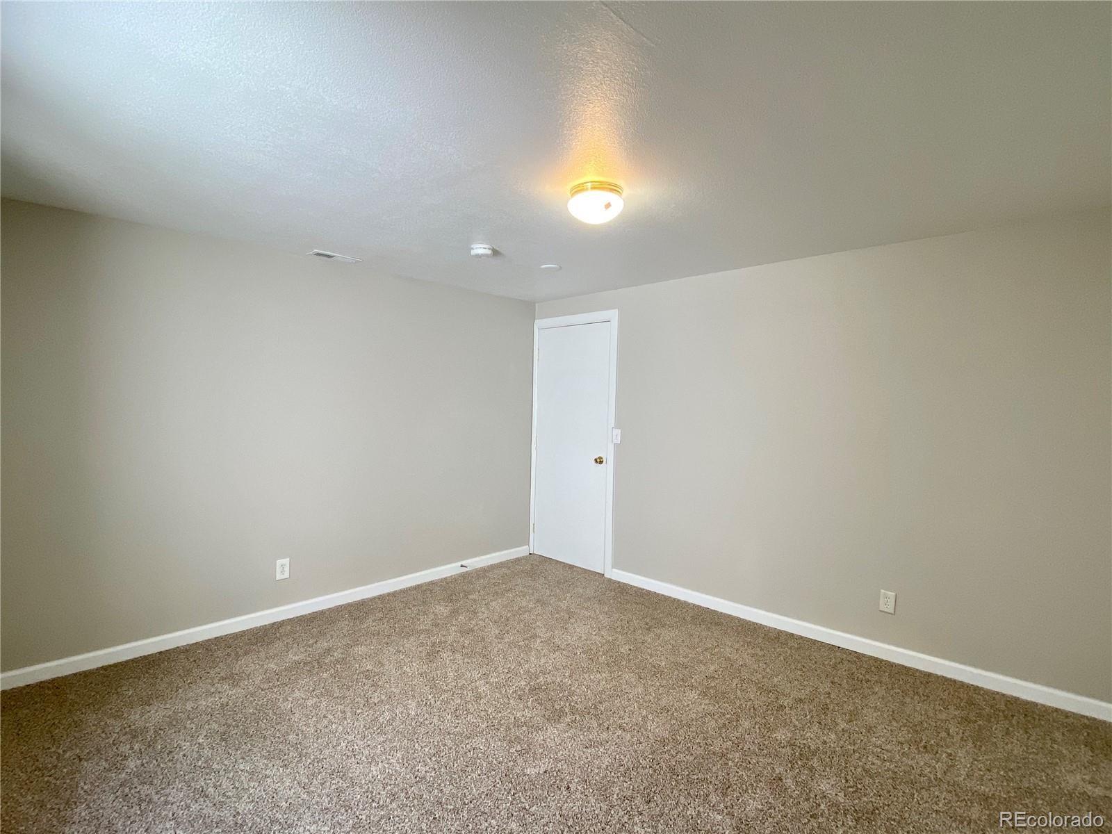 MLS# 6788673 - 20 - 5311 Suburban , Colorado Springs, CO 80911