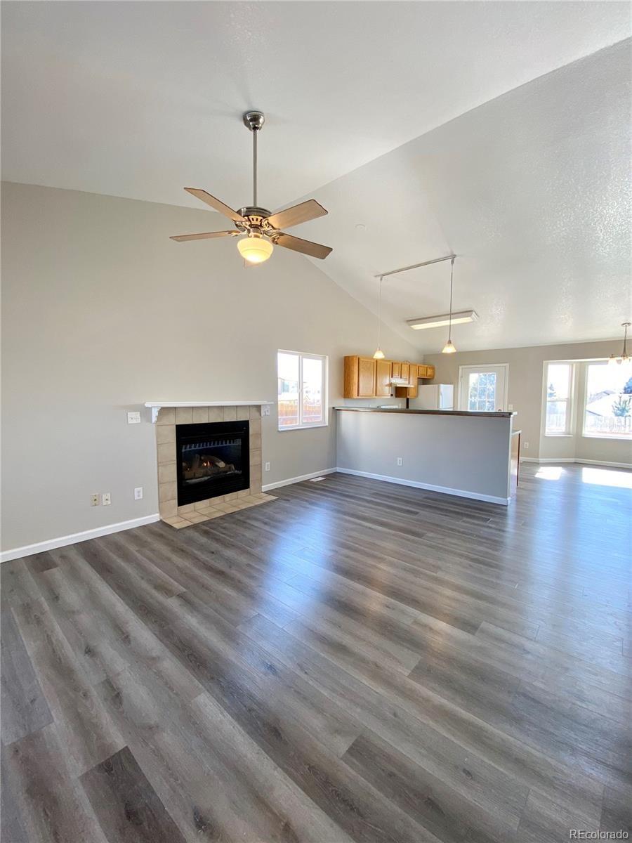 MLS# 6788673 - 3 - 5311 Suburban , Colorado Springs, CO 80911