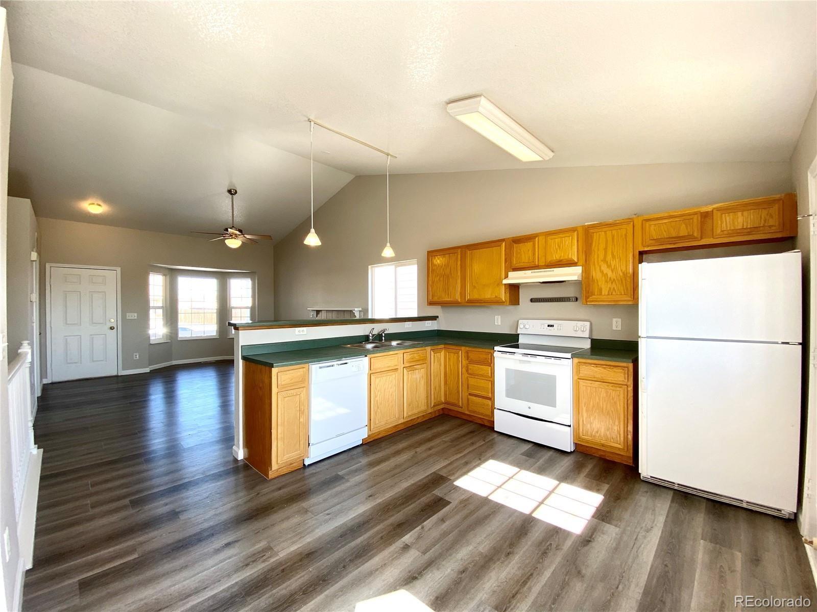 MLS# 6788673 - 5 - 5311 Suburban , Colorado Springs, CO 80911