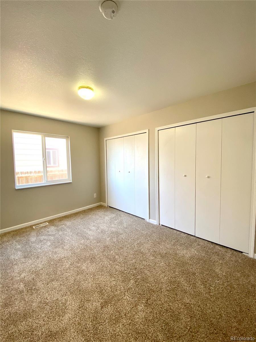 MLS# 6788673 - 8 - 5311 Suburban , Colorado Springs, CO 80911