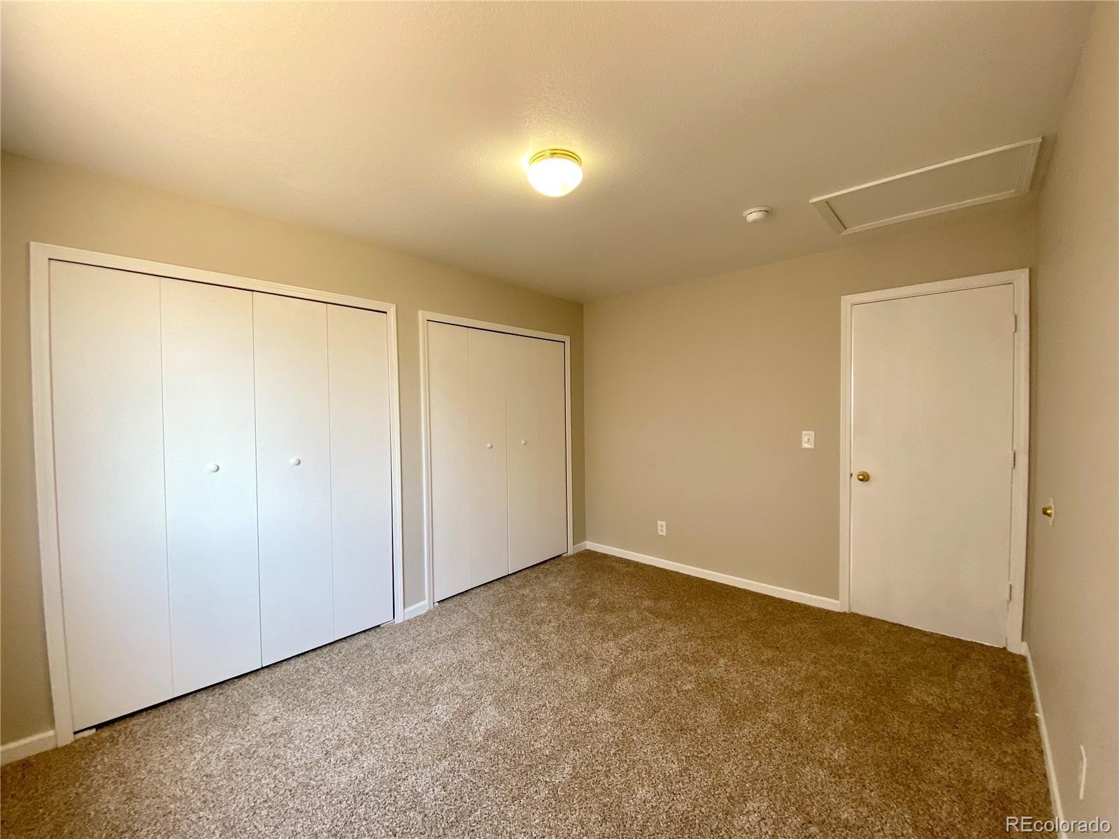 MLS# 6788673 - 9 - 5311 Suburban , Colorado Springs, CO 80911