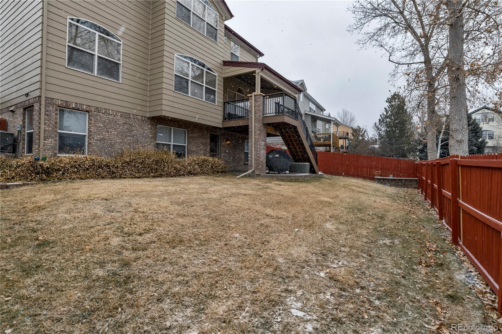 MLS# 6791958 - 25 - 17764 E Dorado Avenue, Centennial, CO 80015