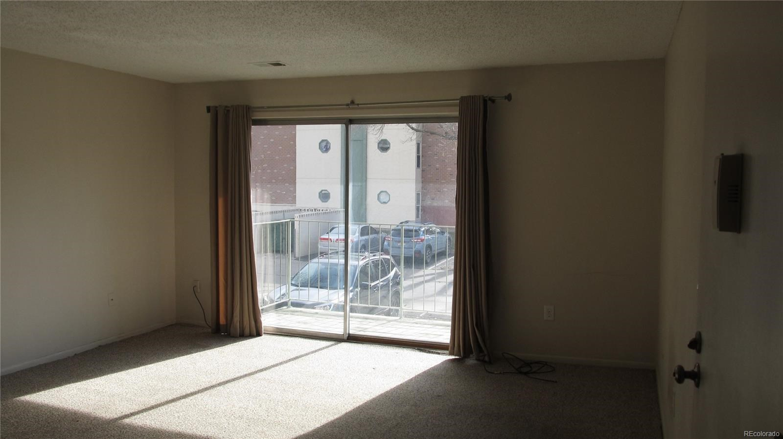 MLS# 6792105 - 1 - 12181  Melody Drive, Westminster, CO 80234