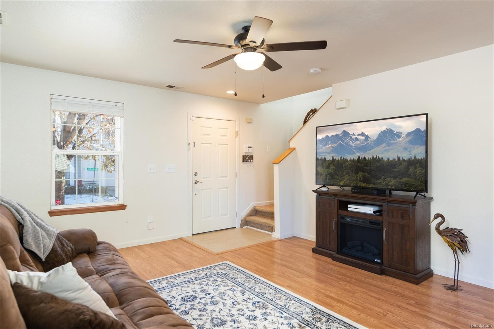 MLS# 6800957 - 4 - 8891 Lowell Way, Westminster, CO 80031