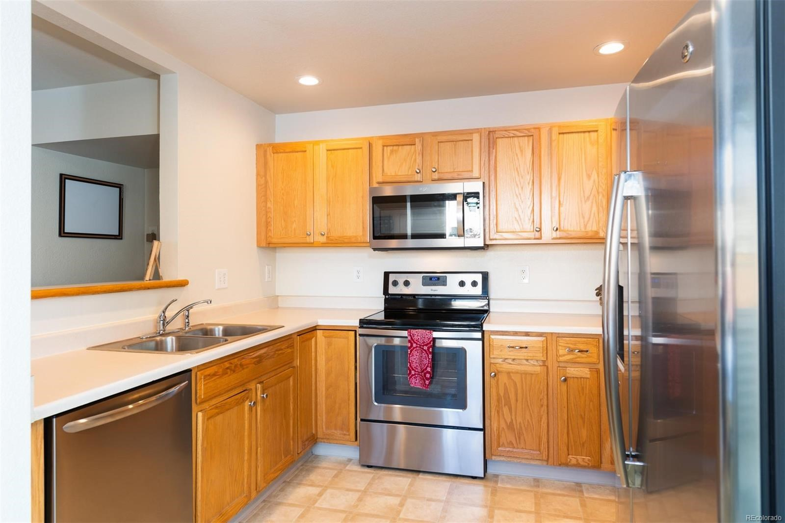 MLS# 6800957 - 5 - 8891 Lowell Way, Westminster, CO 80031