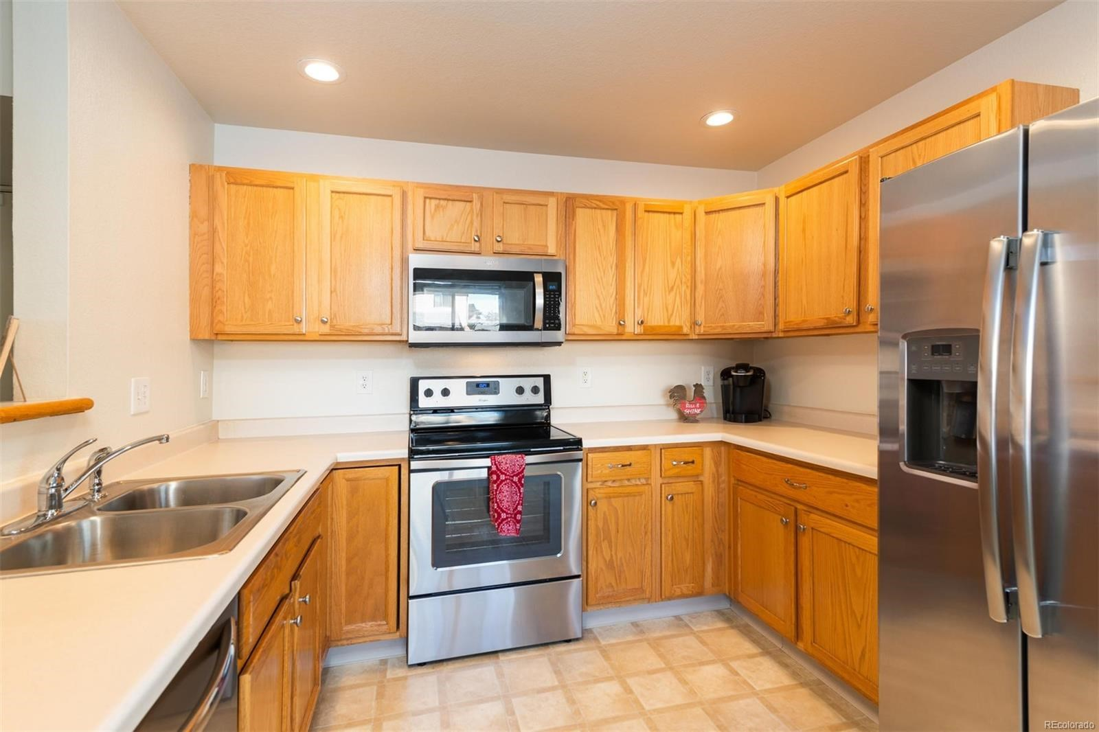 MLS# 6800957 - 6 - 8891 Lowell Way, Westminster, CO 80031