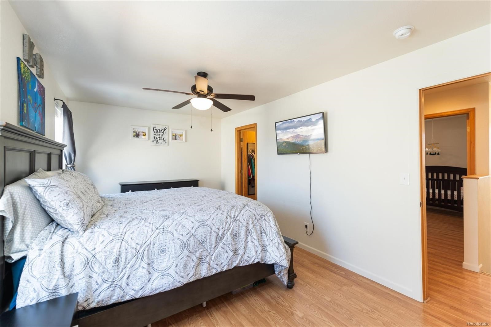 MLS# 6800957 - 9 - 8891 Lowell Way, Westminster, CO 80031