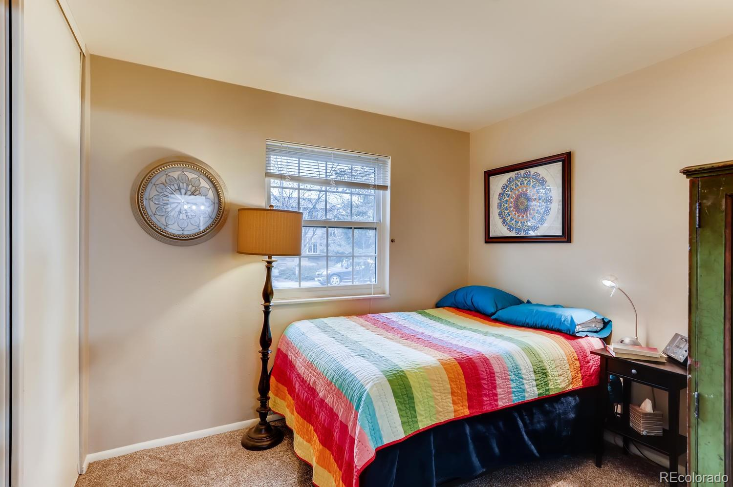 MLS# 6804031 - 13 - 10912 W 107th Place, Westminster, CO 80021