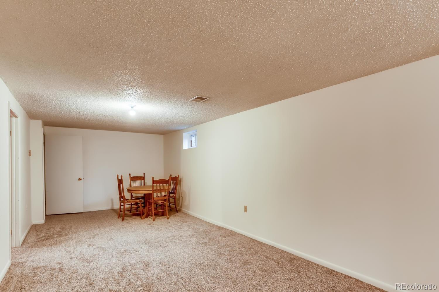 MLS# 6804031 - 18 - 10912 W 107th Place, Westminster, CO 80021
