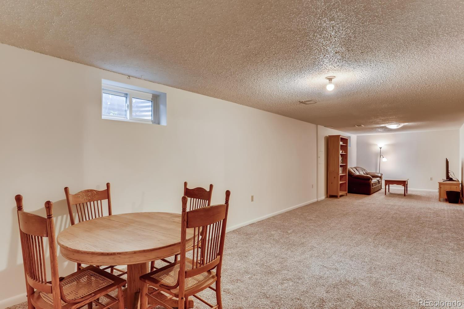 MLS# 6804031 - 19 - 10912 W 107th Place, Westminster, CO 80021