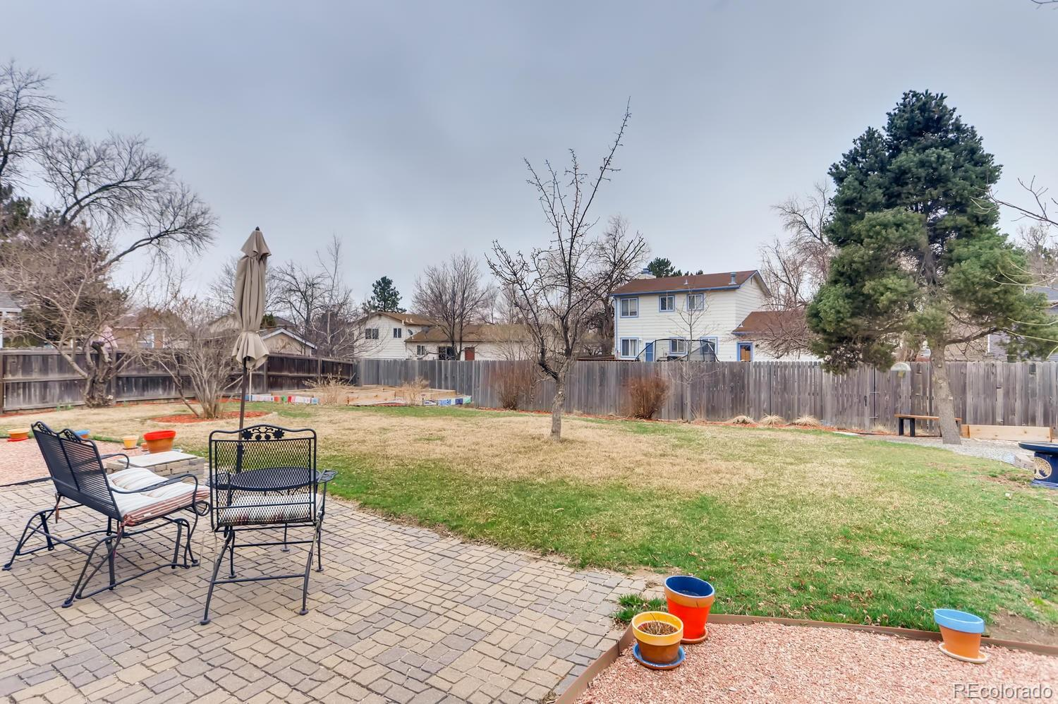 MLS# 6804031 - 21 - 10912 W 107th Place, Westminster, CO 80021