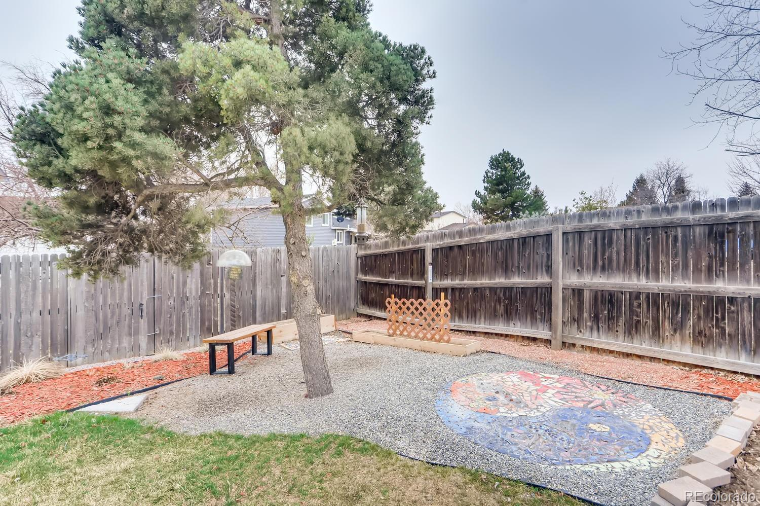 MLS# 6804031 - 22 - 10912 W 107th Place, Westminster, CO 80021