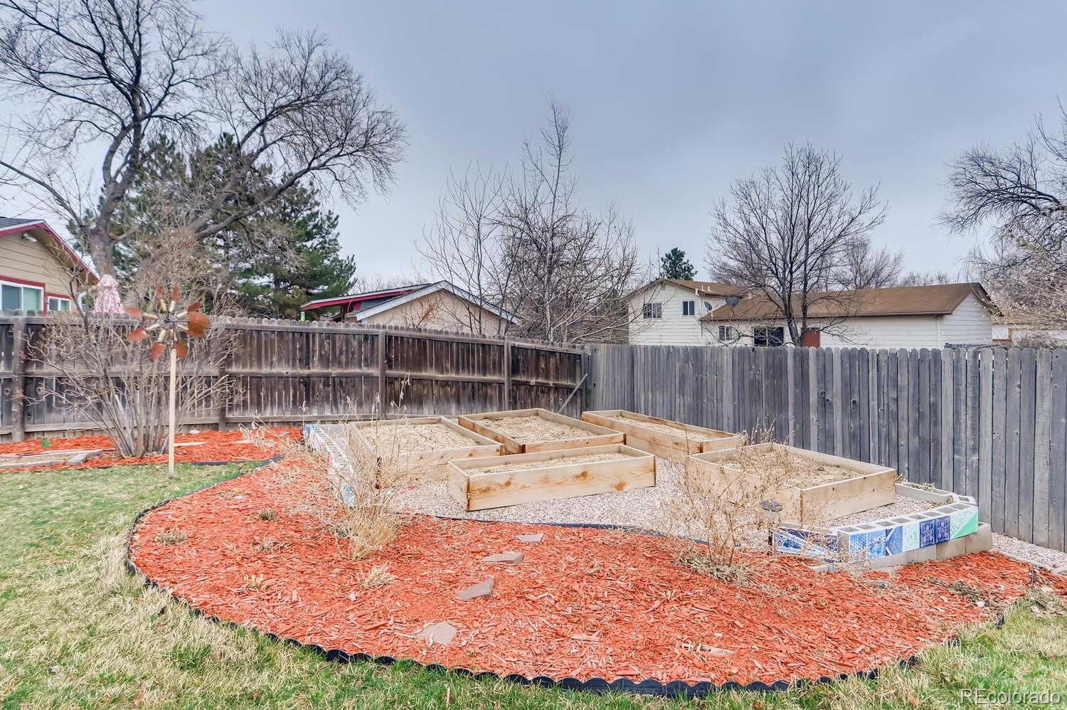 MLS# 6804031 - 24 - 10912 W 107th Place, Westminster, CO 80021