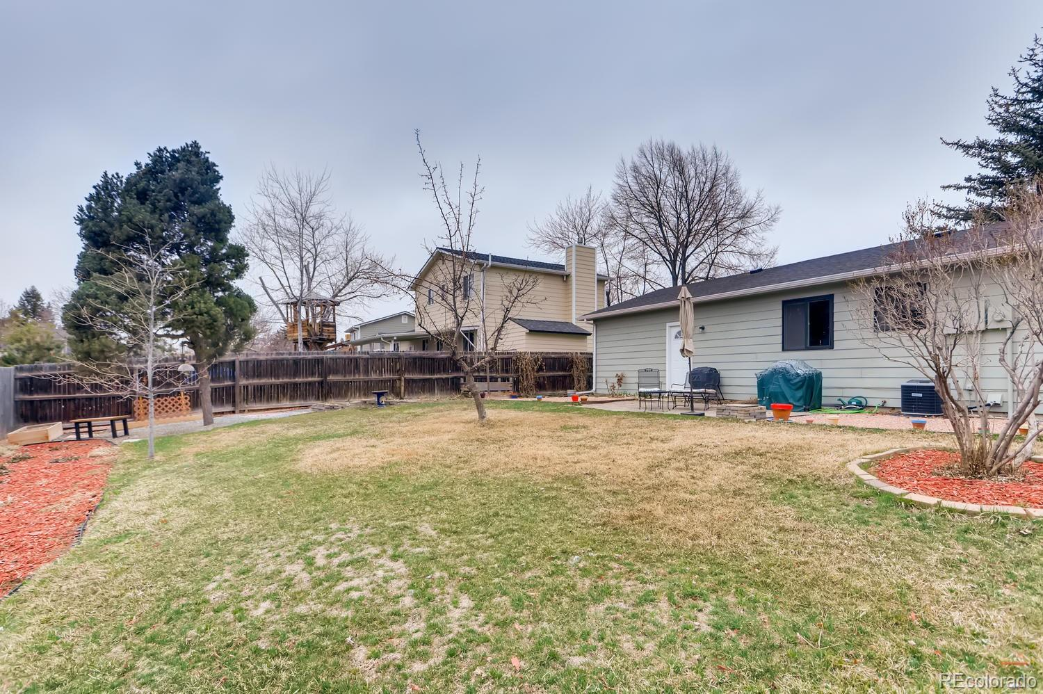 MLS# 6804031 - 25 - 10912 W 107th Place, Westminster, CO 80021