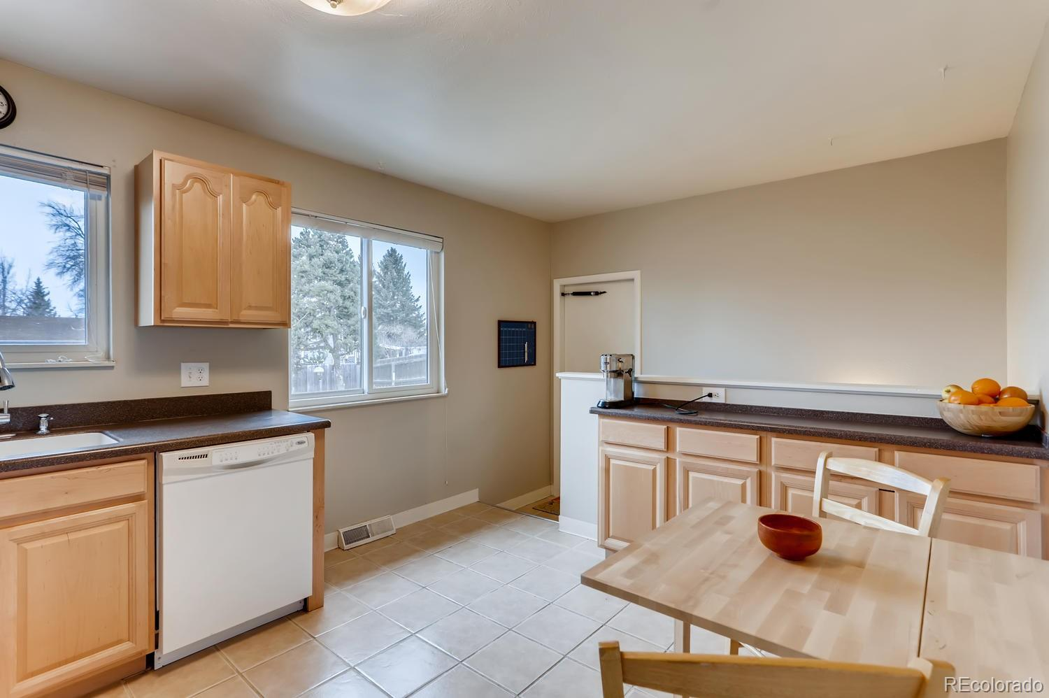 MLS# 6804031 - 6 - 10912 W 107th Place, Westminster, CO 80021