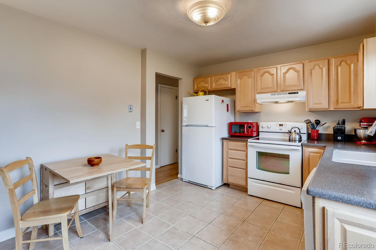 MLS# 6804031 - 7 - 10912 W 107th Place, Westminster, CO 80021