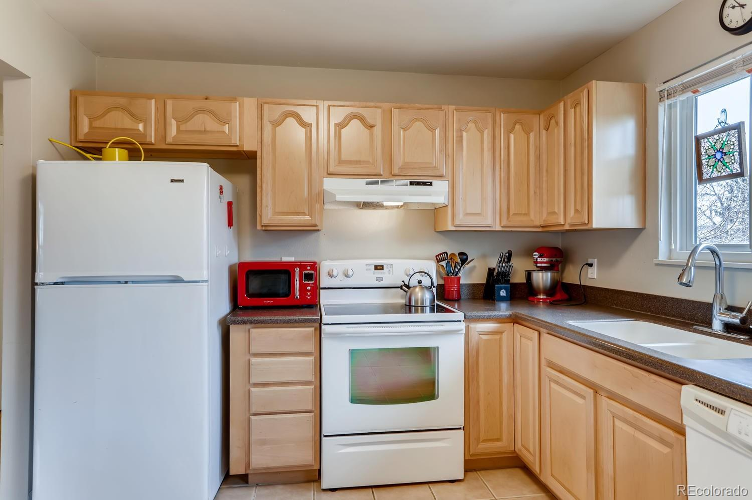 MLS# 6804031 - 8 - 10912 W 107th Place, Westminster, CO 80021