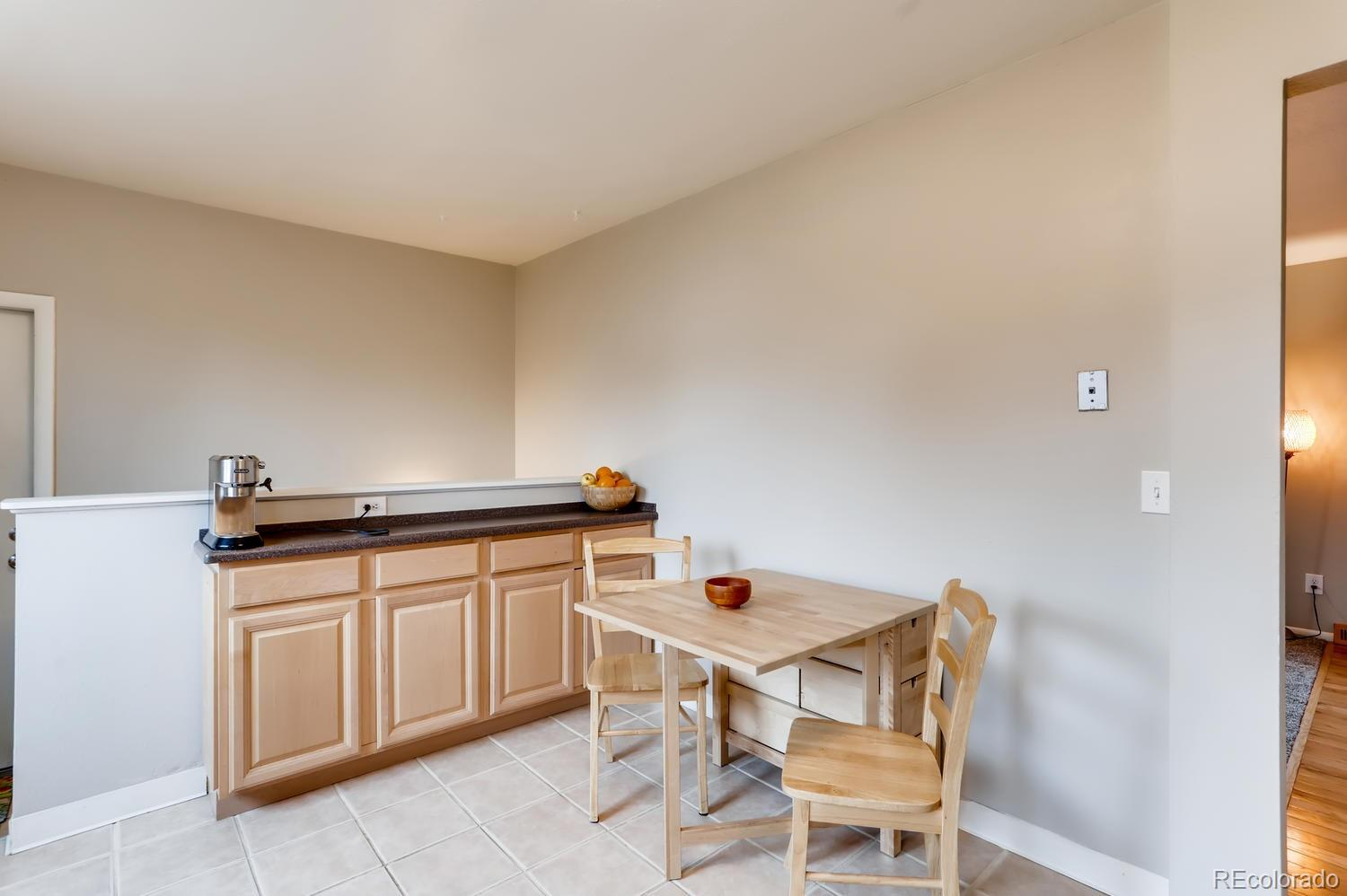 MLS# 6804031 - 9 - 10912 W 107th Place, Westminster, CO 80021