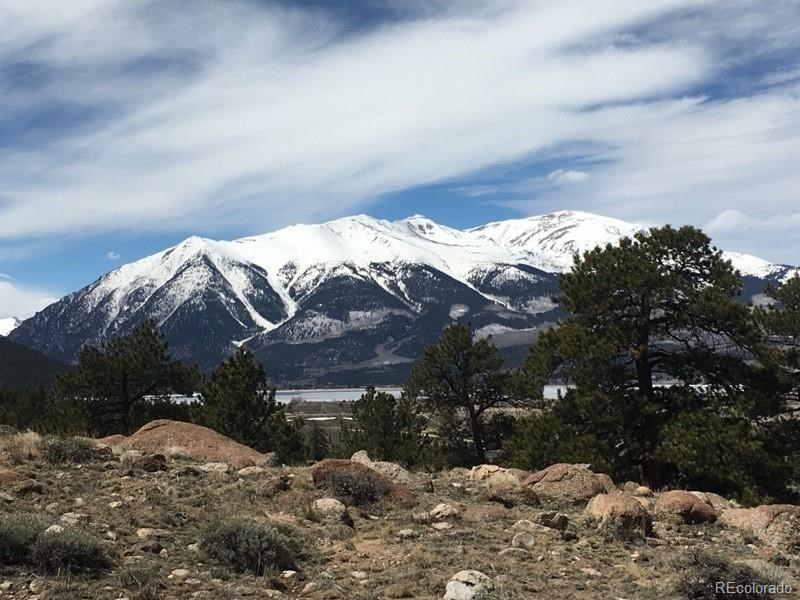 MLS# 6807834 - 5 - 2250 Asteroid Placer , Twin Lakes, CO 81251