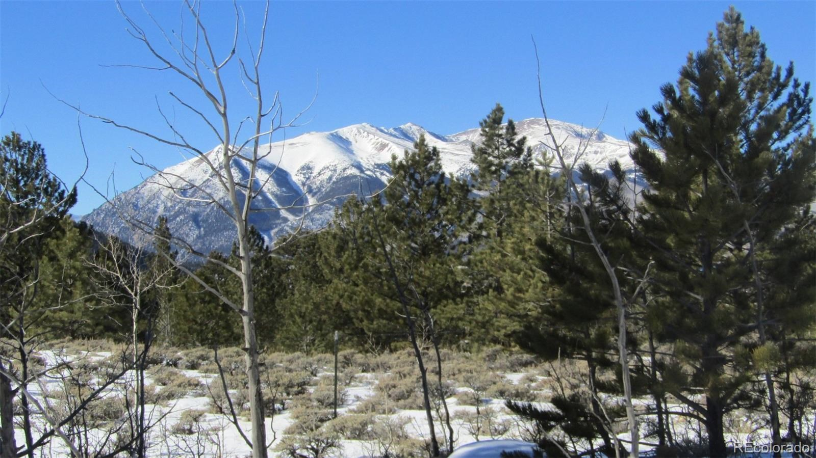 MLS# 6807834 - 7 - 2250 Asteroid Placer , Twin Lakes, CO 81251