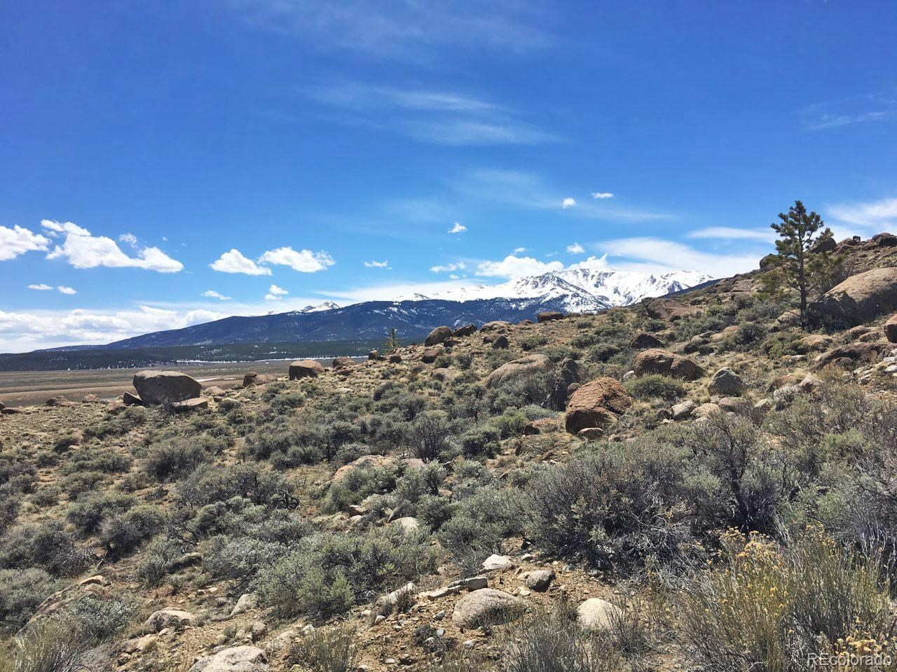 MLS# 6807834 - 9 - 2250 Asteroid Placer , Twin Lakes, CO 81251
