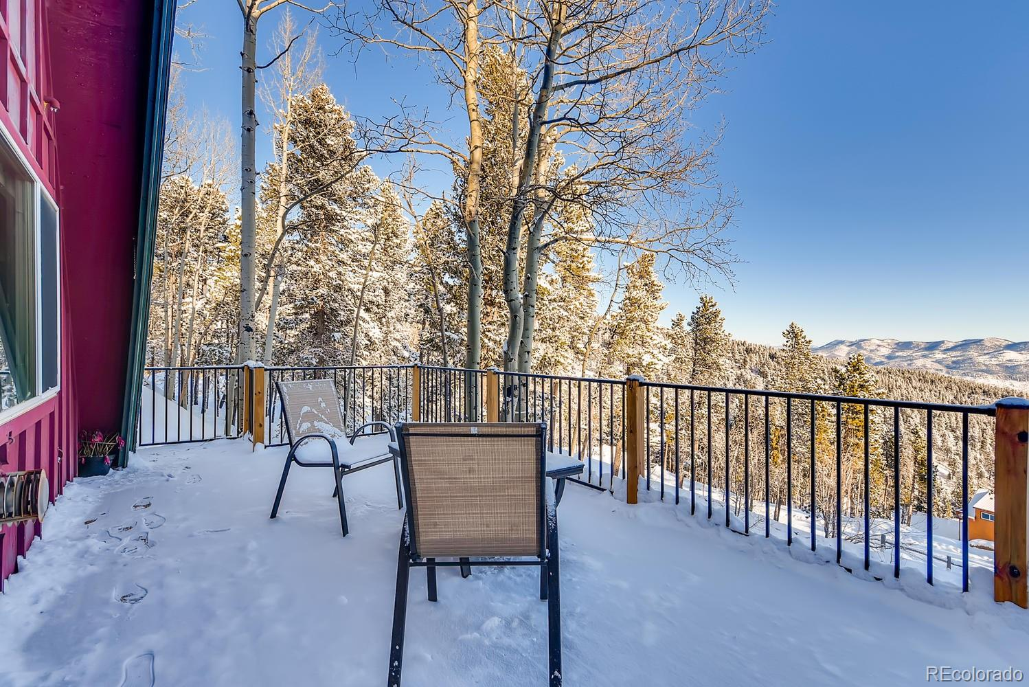MLS# 6812062 - 26 - 54 Castlewood Drive, Evergreen, CO 80439