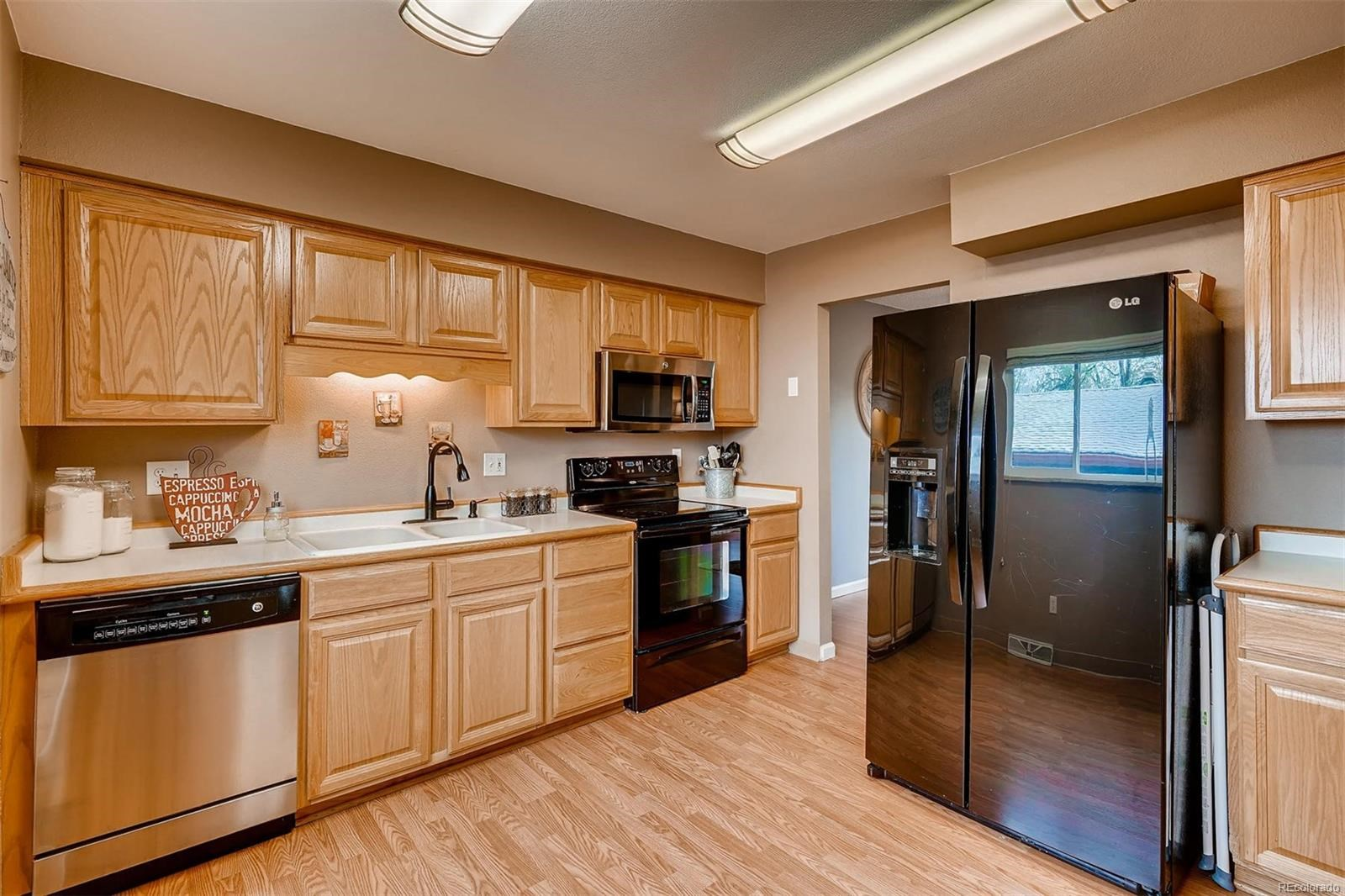 MLS# 6817254 - 1 - 6498  W 80th Drive, Arvada, CO 80003