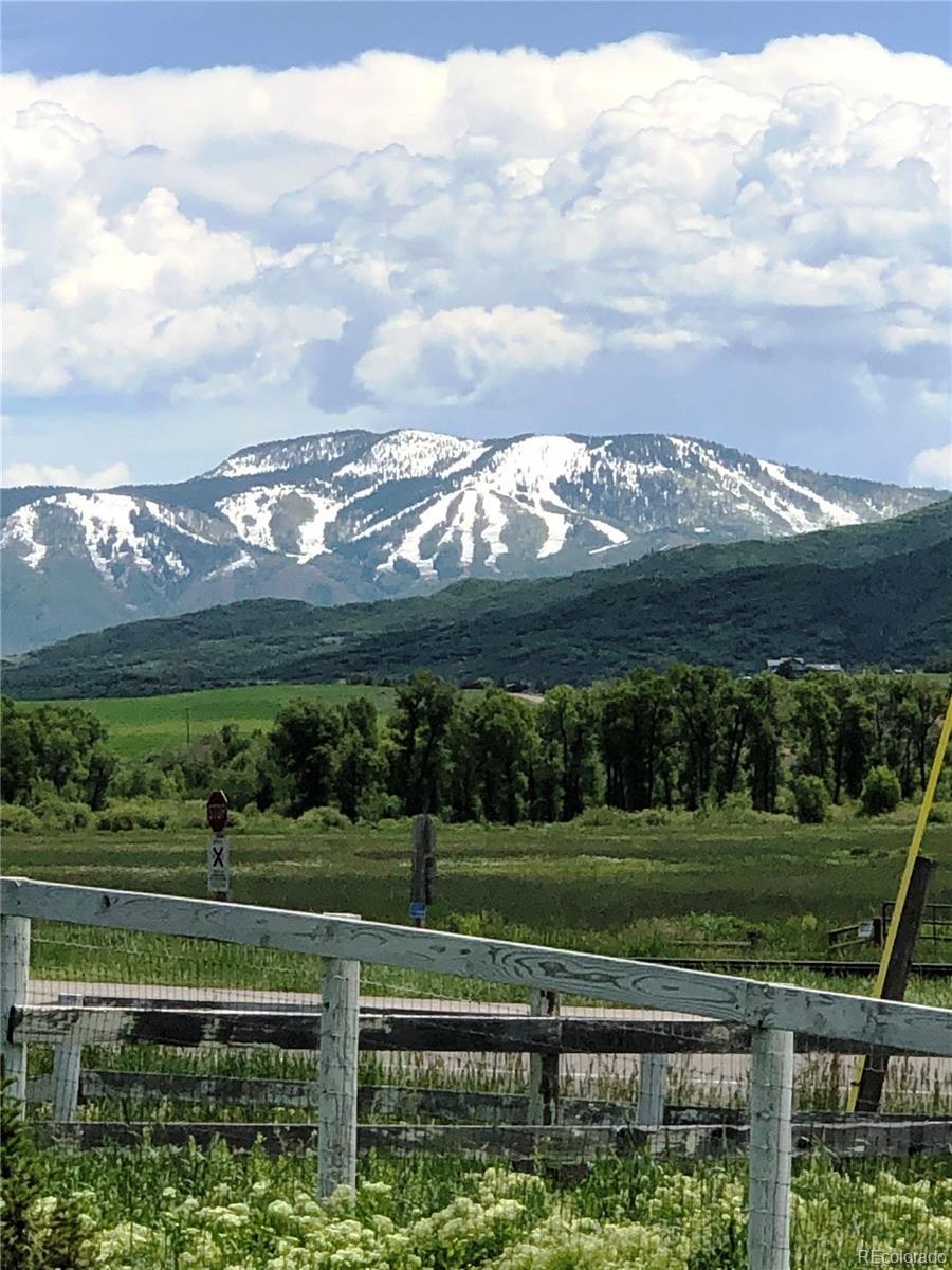 MLS# 6818326 - 16 - 24640 Us Highway 40 , Steamboat Springs, CO 80487