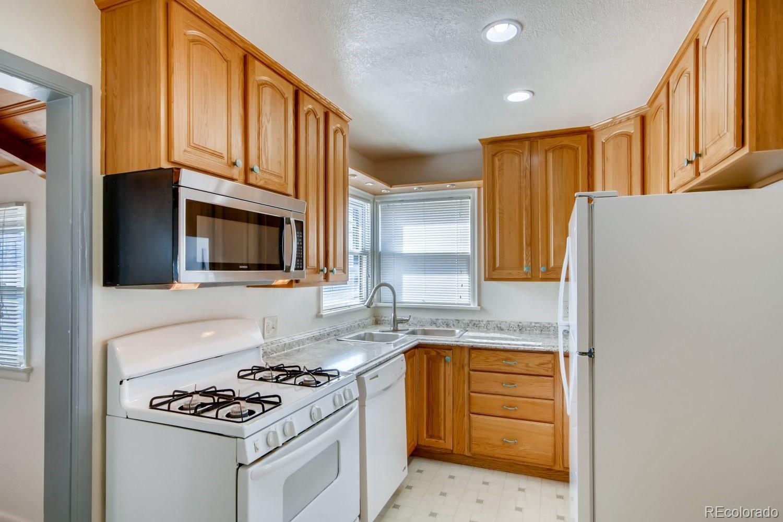 MLS# 6818866 - 4 - 2771 W Bayaud Avenue, Denver, CO 80219