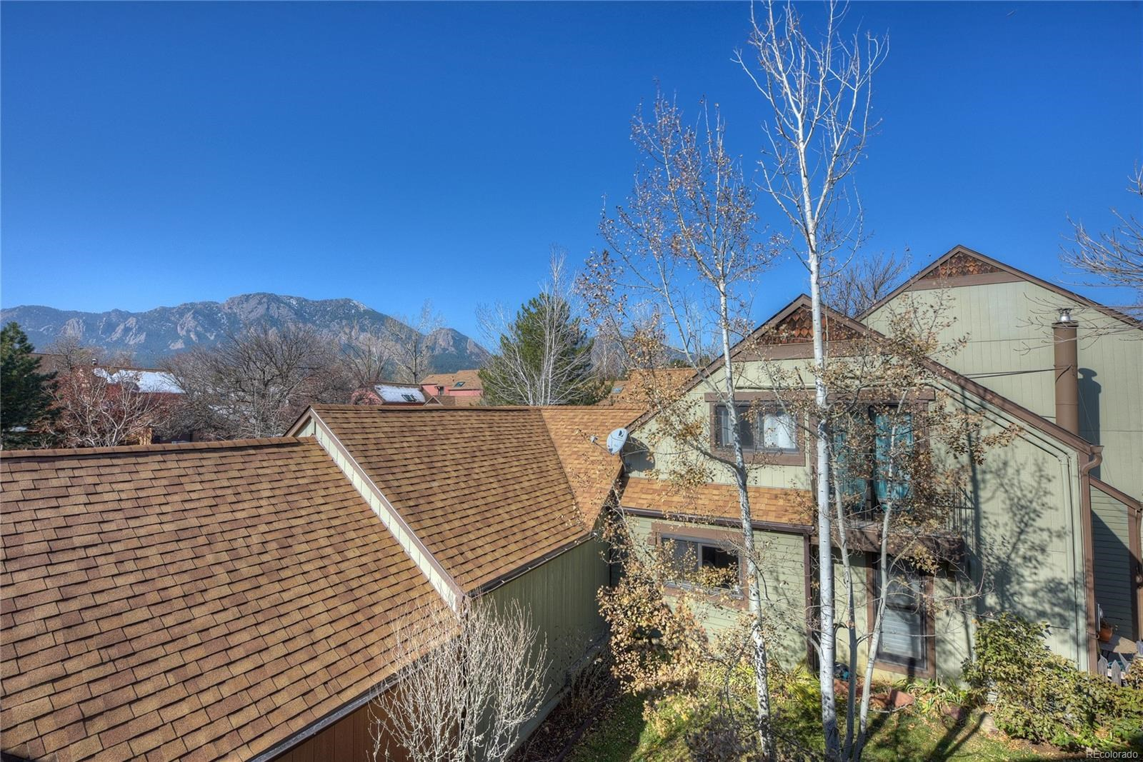 MLS# 6826635 - 23 - 3747 Telluride Circle, Boulder, CO 80305