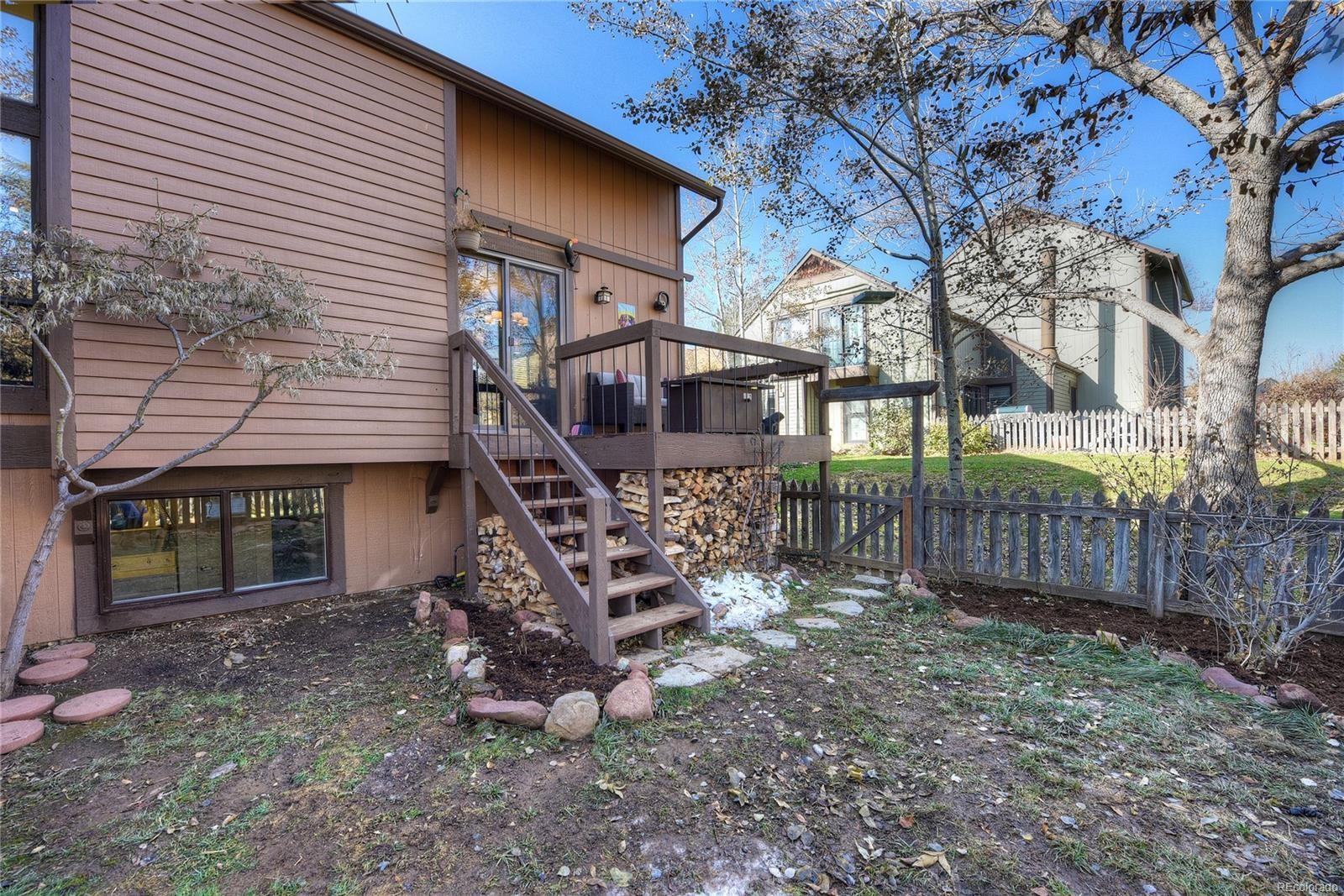 MLS# 6826635 - 30 - 3747 Telluride Circle, Boulder, CO 80305