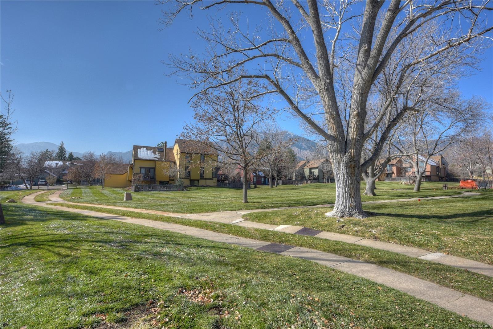 MLS# 6826635 - 33 - 3747 Telluride Circle, Boulder, CO 80305